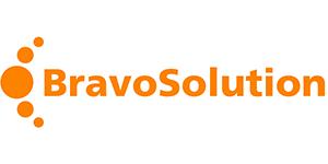 bravosolution-logo