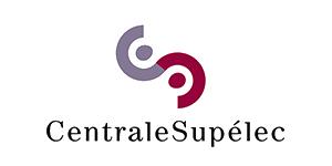 central_supelec-logo