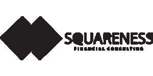 squareness-logo