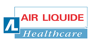 air_liquide-helthcare