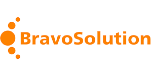 bravosolution-logo