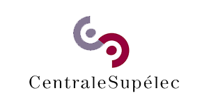central_supelec-logo