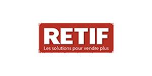retif-logo